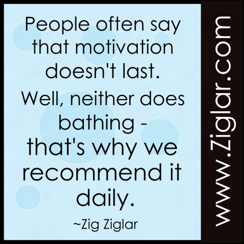 ziglar4-web Motivation